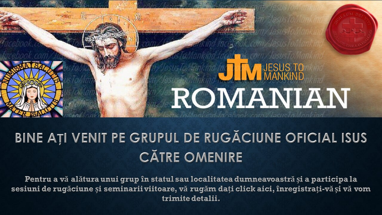 romania.jtmglobal.network